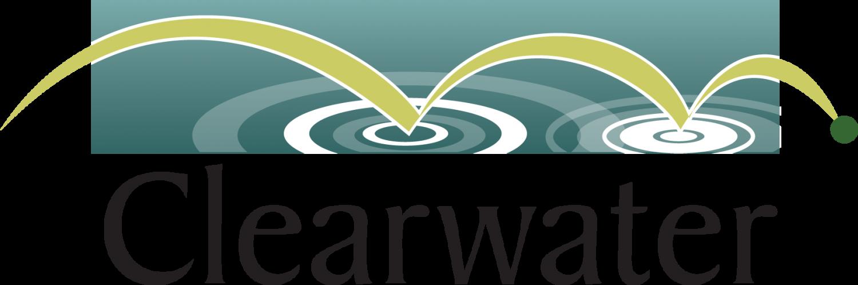 Clearwater Social Media